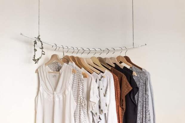 Как собрать базовый гардероб для офиса: 4дельных совета