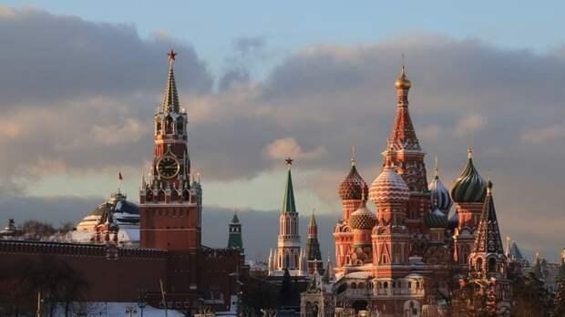 Россия отреагировала на возможное возвращение США в ядерную сделку с Ираном