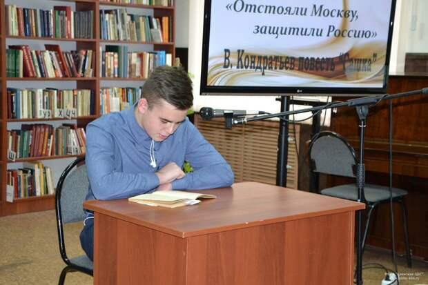 Иван Ваганов: Необходимо оградить российское образование от непрофильных корпораций и кредитных организаций глобалисткого толка