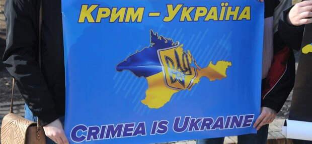 Елисеев угрожает «зажечь землю под ногами России»