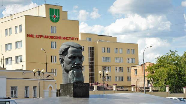 «Вы, русские, хорошие учёные, потому что вы дешёвые учёные»