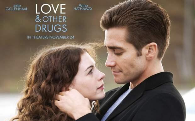 """Список фильмов о любви, которые оставят приятное """"послевкусие"""""""