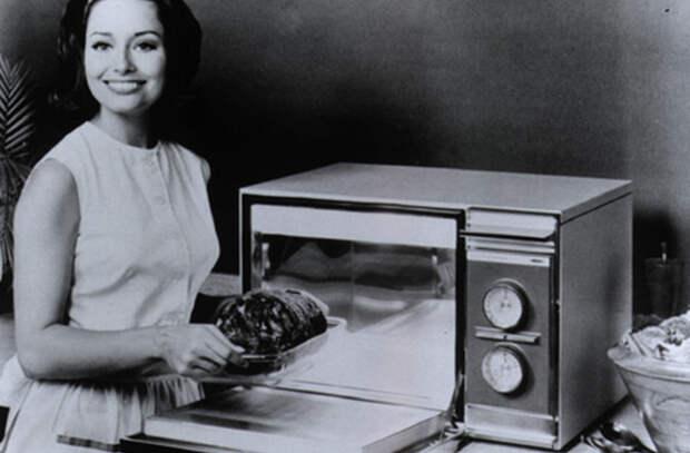 Оптимизируем пространство маленькой кухни: на 9 метрах становится просторнее