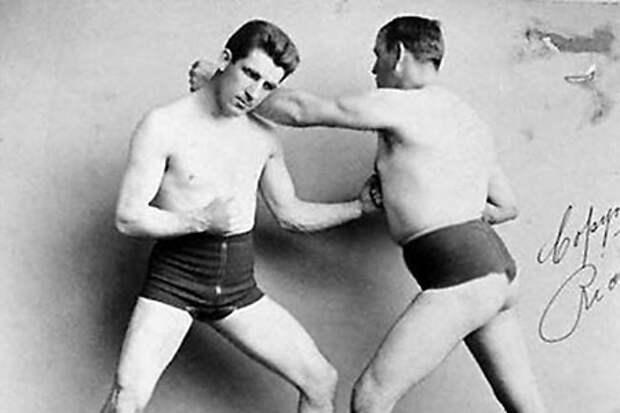 Карате. Реальная история боевых искусств Японии