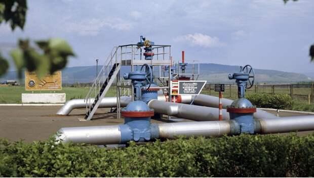 Дружба нефтепровод Белоруссия