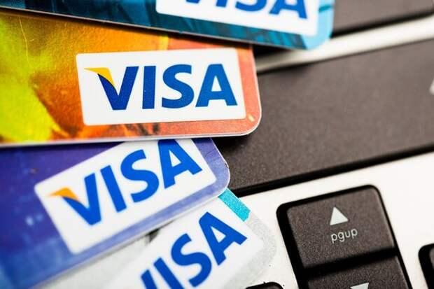 Кредитные каникулы в России могут стать постоянными