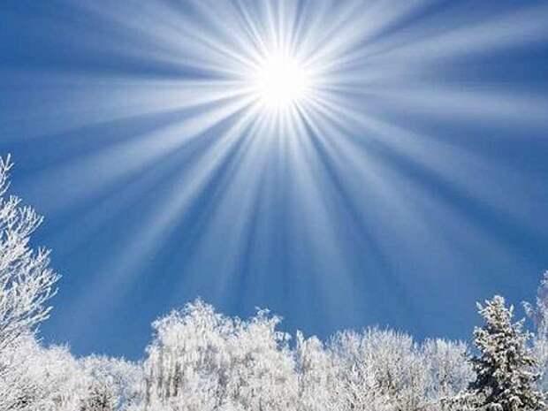 5 способов привлечь удачу и благополучие в день зимнего солнцестояния 21 декабря