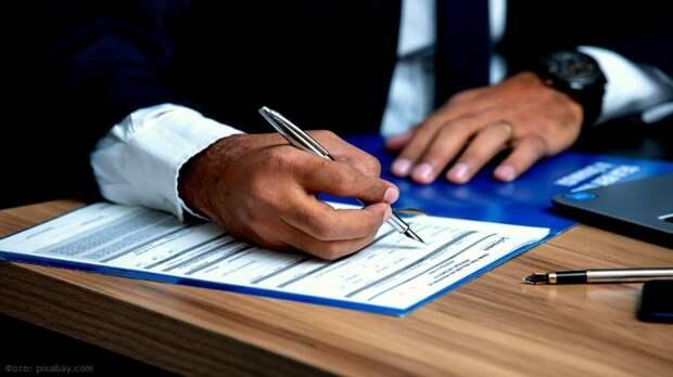 Какие документы можно не заверять у нотариуса, но они все равно будут действительны