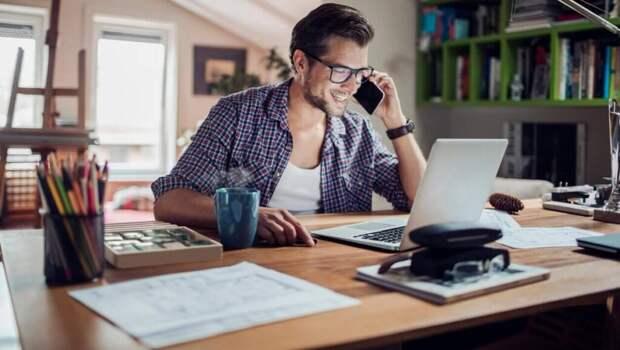 Как научиться фриланс-профессиям бесплатно? Полезные советы