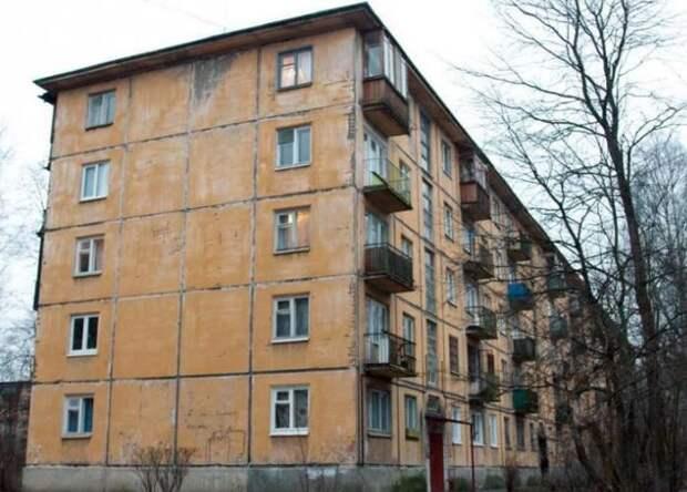Весь жилой фонд проверят в Иркутске после землетрясения