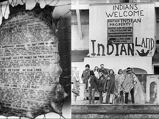 20 исторических фотографий, которые выточно невидели!