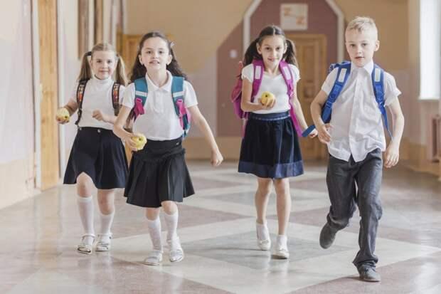 Поддержка семей с детьми: какие меры реализуются в России