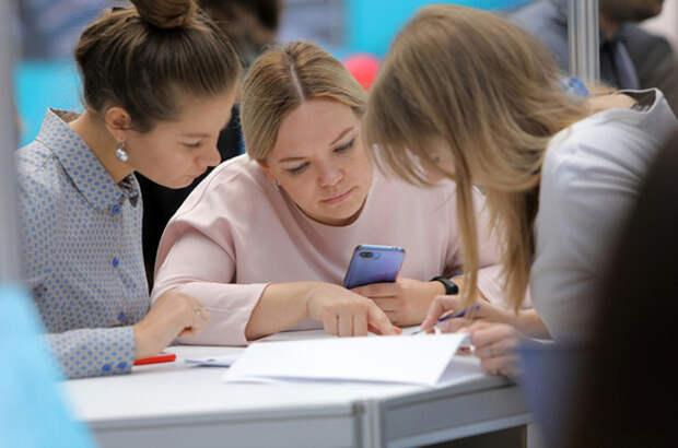 В России могут возродить систему страхования от безработицы