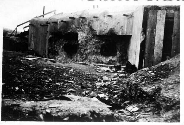 Предательство 1941: коридор от Власова или кто уничтожил мехкорпуса