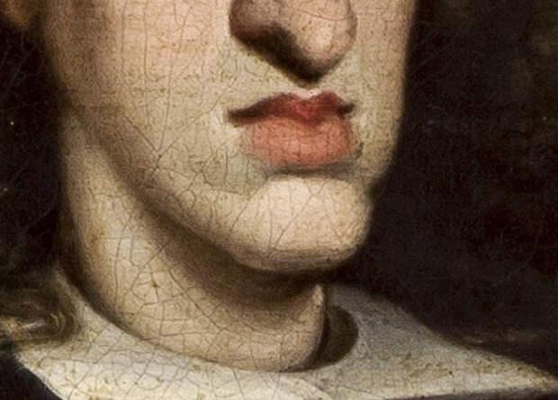 «Габсбургскую челюсть» окончательно связали c близкородственными браками