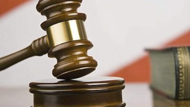 На Урале по факту самосуда над водителем возбуждено уголовное дело