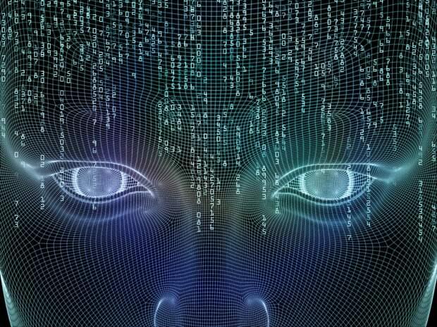 Ученые уверены, что человек не сумеет контролировать сверхразумный компьютер