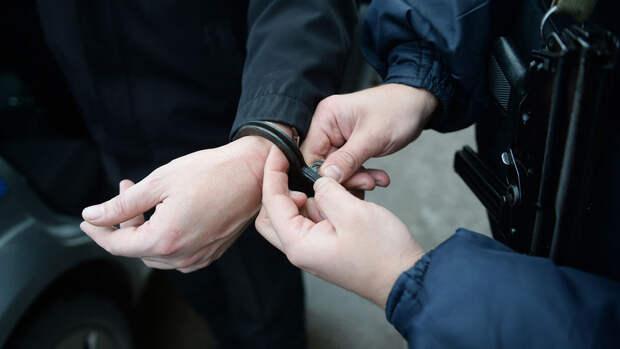 Женщину-прокурора избили в кафе в Выборге