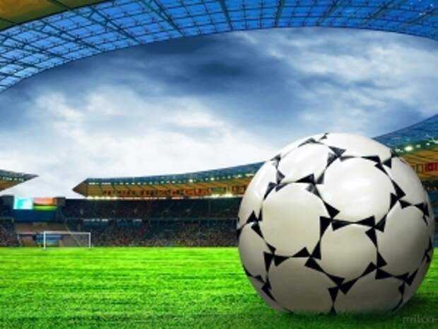 Мнение со стороны: Участие «Зенита» и других в еврокубках - шанс для «Спартака»