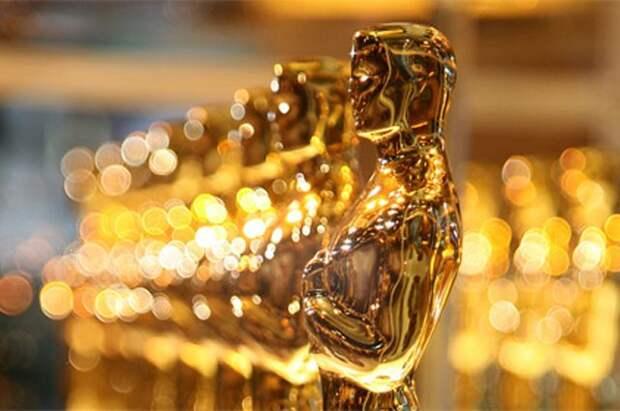 Картина «Еще по одной» получила «Оскар» как лучший иностранный фильм