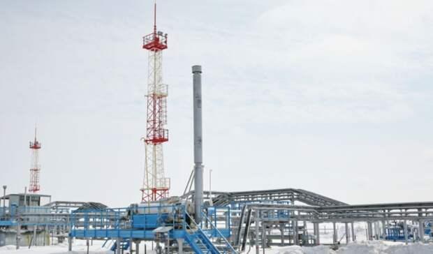 «Совком Факторинг» профинансирует инфраструктуру дочерних компаний «Газпром нефть» и«Роснефть»