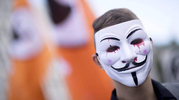 Если не повезёт, нас ждёт тотальный режим цифрового олигархического рабства