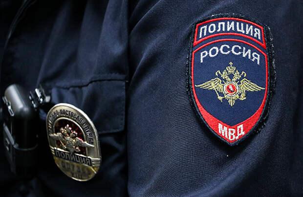 Полиция провела обыски в Институте лазерной физики РАН в Новосибирске