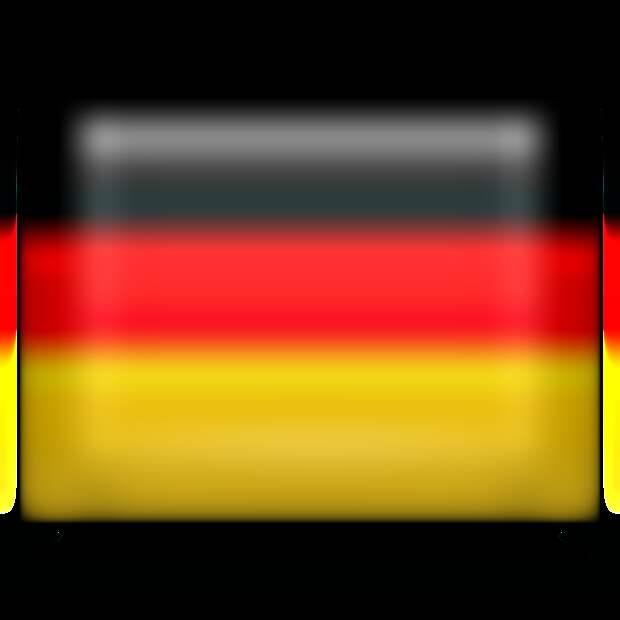 Ферстаппен – лучший в третьей тренировке Гран При Эмилии-Романьи, Хэмилтон на полсекунды медленнее