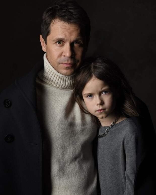 «Люди не хотят напрягаться»: Павел Деревянко о причинах обесценивания семьи