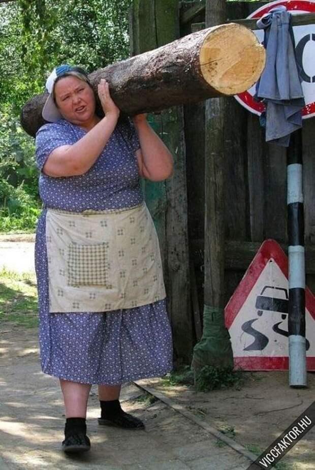 Картинки по запросу фото приколы женщины