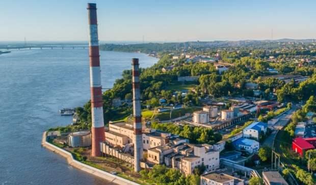 Дегтярева удивила информация опокупке Хабаровском газа с проекта «Сахалин-1» задоллары