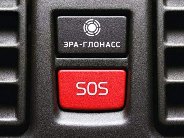Дмитрий Медведев решил, как быть с праворульными иномарками