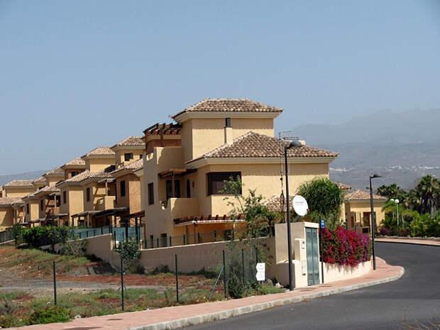 Tenerife 8 (640x480, 347Kb)