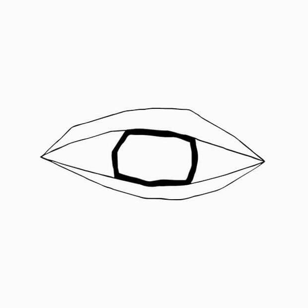Тест «Обладаете ли вы экстрасенсорными способностями?»