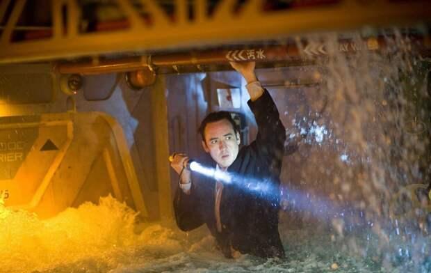 «2012»: Апокалипсис сегодня
