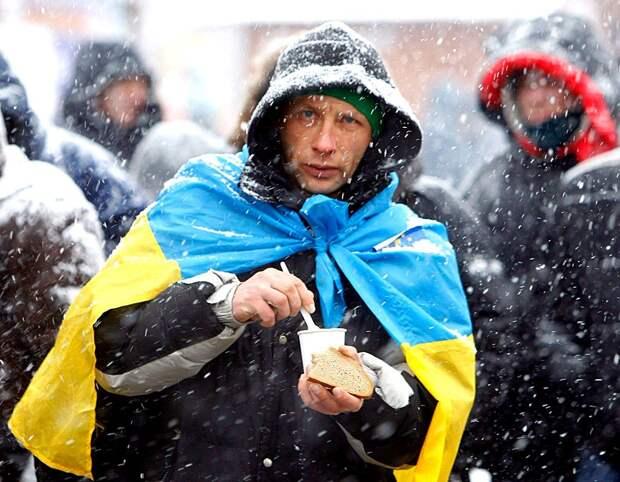 МИД РФ напомнил Западу, что Киев сам отказался от российского газа
