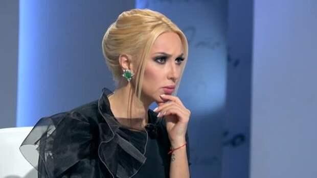 """Лера Кудрявцева высказалась о скандале с Сариком Андреасяном: """"Ну и что, он мужик после этого?"""""""
