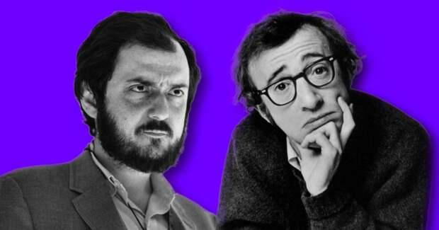 Семь провальных дебютов известных режиссёров