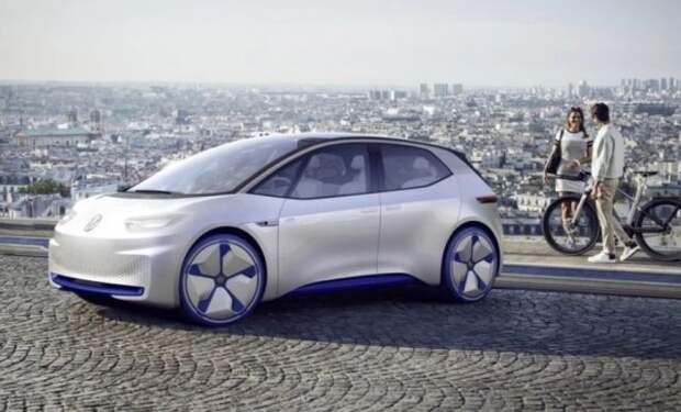 VW_MED_ID_electrocar