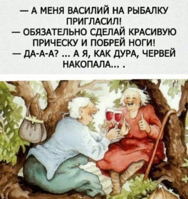 3416556_i_22_ (475x503, 75Kb)