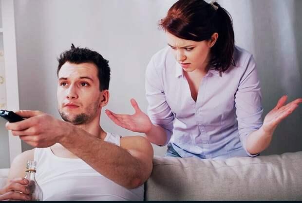 5 главных ошибок, которые допускает большинство мужчин в отношениях. Избавьтесь от них, и ваша любовь станет крепче