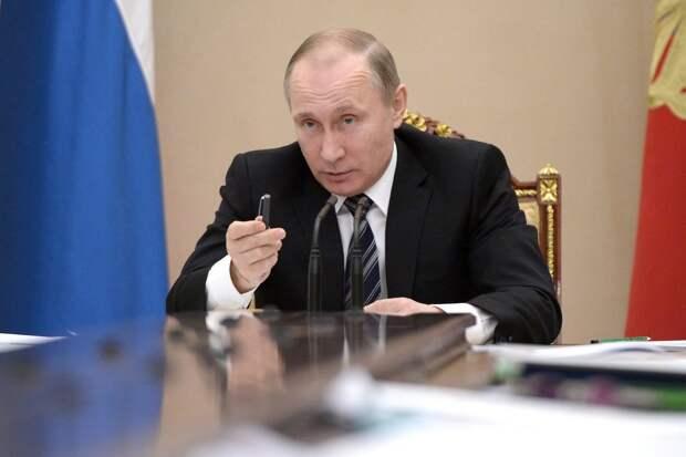 Президент поручил кабмину до 1 октября модернизировать первичное звено здравоохранения