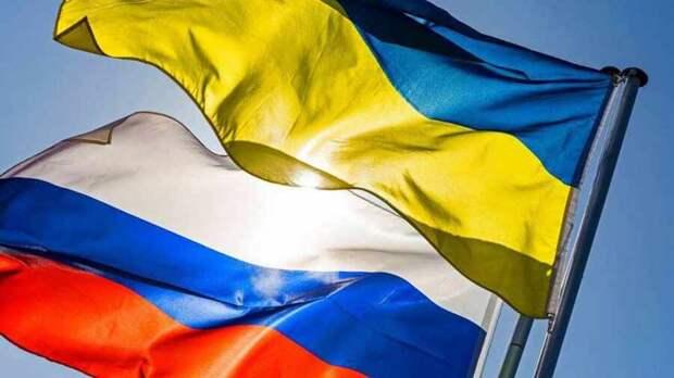 Украине нужна дружба с Россией – Медведчук
