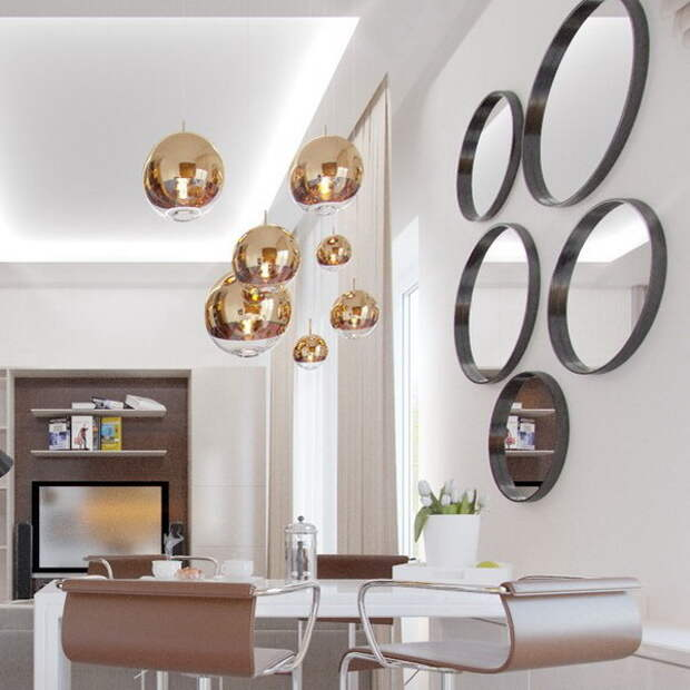 apartment-projects-n158-4