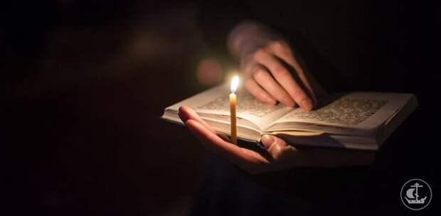 Самая главная молитва 2 мая на Светлое Христово Воскресение в 2021 году