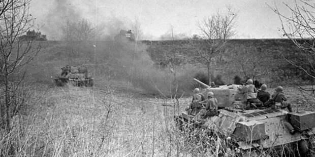 Курск: главная битва лета Великая Отечественная Война, Курская битва, СССР, история, подвиг