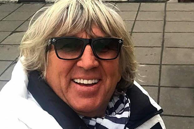 «Фирсов признает вину»: эксперт озвучил сенсацию осмерти Легкоступовой