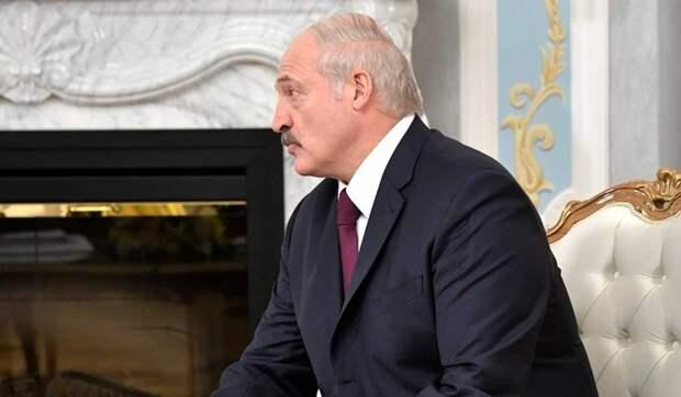 Эксперт: Лукашенко близок к тому, чтобы разозлить Путина