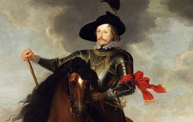 Владислав IV: почему московские бояре сделали поляка русским царём