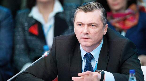 Босс «Локомотива» - авторам вброса о замене Кикнадзе на Газизова: «Меньше принимайте препараты, расширяющие сознание…»
